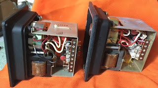 Altec Model 32343 Dividing Network (price reduced) Altec%2Bc%2B2