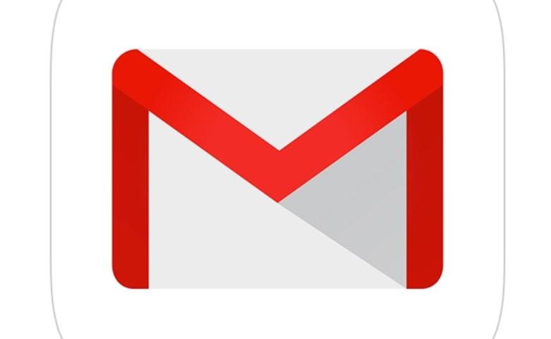 Cara Memblokir atau Membuka Blokir Seseorang di Gmail