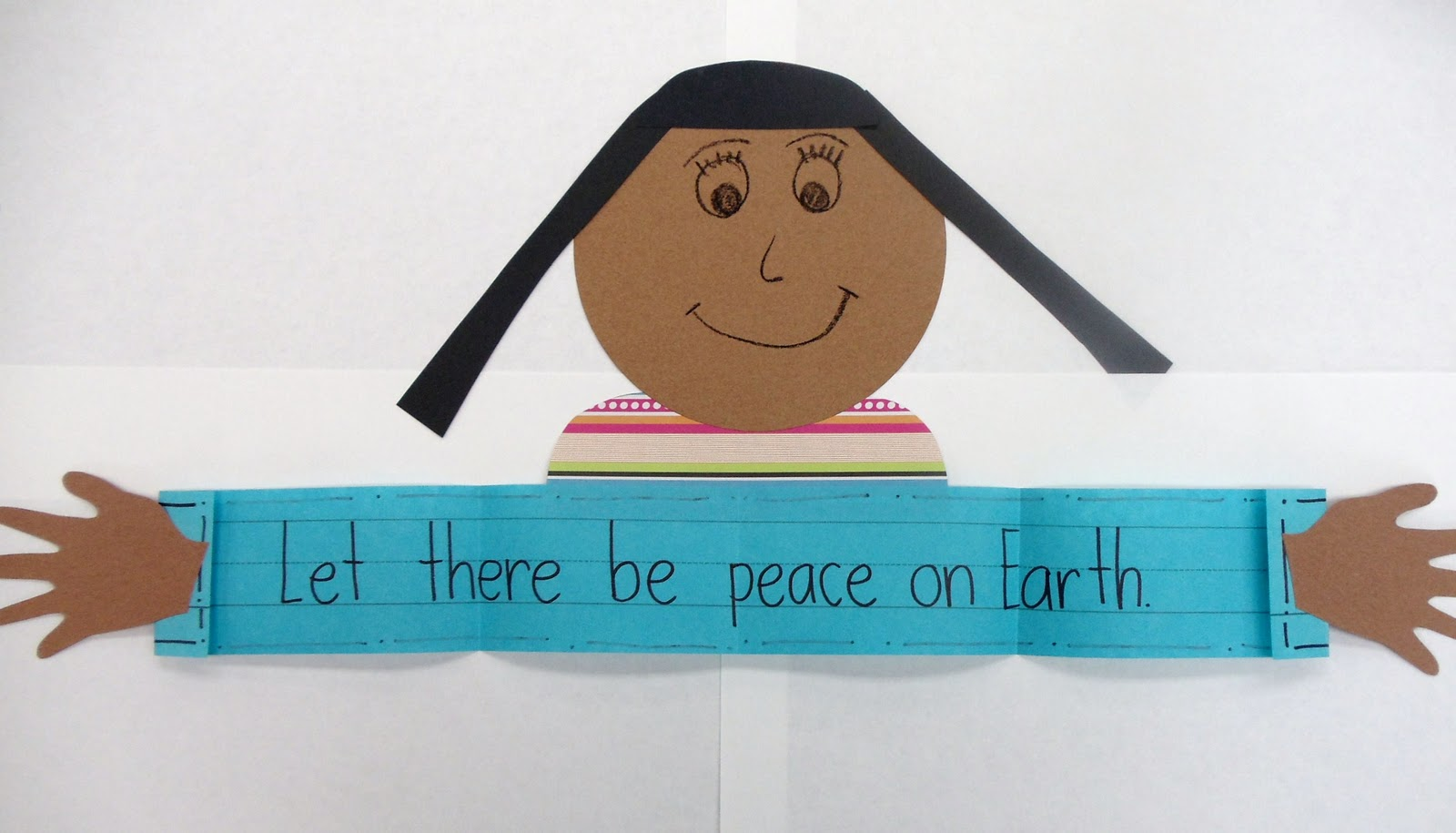 Color Me Kinder Martin Luther King Jr Was A Man Of Peace Freebies