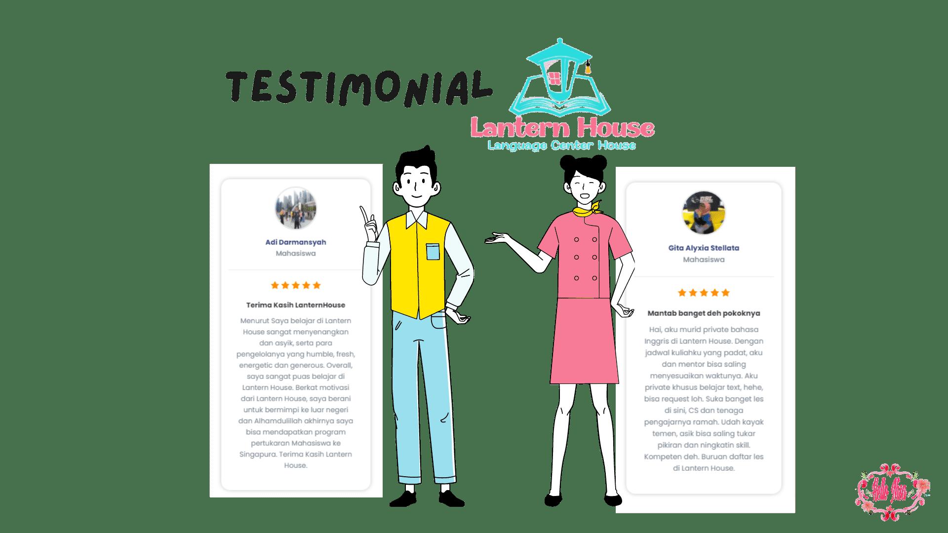 testimoni-lantern-house