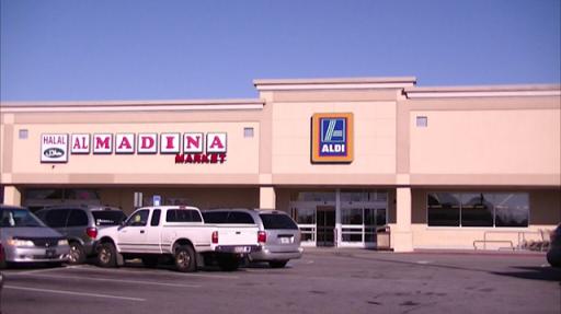 [UPDATE] Aldi Has Closed in Norcross, its First Closure in Georgia