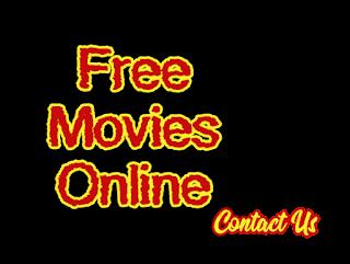 Contact Us | Free Movies Online | Omkaram Movie Updates