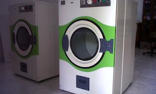 Harga dan Spesifikasi Mesin Pengering Pakaian Murah Terbaru