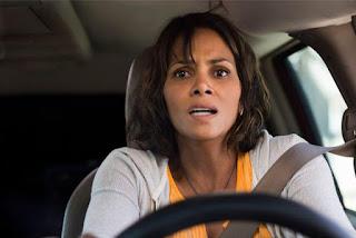 kidnap: segundo trailer del thriller protagonizado por halle berry