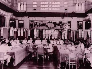 Isi Pokok Perjanjian Roem Royen pada Tanggal 7 Mei 1949