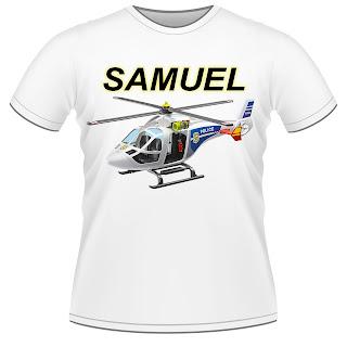 Camisas Personalizadas em Belém Com Seu Nome
