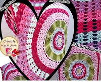 batas, batas em crochê,croche,camicette e abiti croche,ブラウスやドレスcroche,Блузки и платья Крош,blouses and dresses croche,blusas em croche com gráficos, patrones, patterns,paleras,batas, blusas, blusas em croche, túnicas, túnicas em croche, paps de croche, croche paps, passo a passo em croche,blusas em croche mangas , receitas croche, revistas de croche, croche, roupas em croche, linhas de , boleros, casacos, camisas, calças, saias,croppeds, frete única, busties,camisetas, jeans,saída de praia caribe,blusas e vestidos de croche, a magia ,circulo barroco, mercer,linha anne, linha camila fashion, linha charme, jogos de cozinha e banheiro em , edredon, enxoval, Ofertas especiales, diferentes manualidades, belleza, salud y bienestar, bordado, costura, moda, crohe, tejido, telar, cocina, mosaico, aplicar, pintura, punto de cruz, tapicería, vaiedades, gráficos descargas y los ingresos, alfabeto, almohadas, apliquee, manualidades, crochet barrado, mascotas, joyas, suéteres, bolsos, muñecos, bordado,       Artesanatos  , beleza , saúde, e bem estar, bordados, costura, moda, crohe, tricô , tear, culinária, patchwork, aplique, pintura, ponto de cruz, tapeçaria, variedades, downloads de gráficos e receitas,  alfabeto, almofadas, apliquee, artesanato, barrado de crochê, bichinhos, bijuterias,blusas de crochê, bolsas, bonecas, bordado, caminho de mesa, chinelos, colcha, cortinas, flores frutas, futebol, fuxico, galinha, garrafa pet, jogo americano, jogo de banheiro, jogo de cama, jogo de cozinha, jogo de toalhas de banho, macramê, moda costura, páscoa, Croche Brasil, Ivory,Women, Open, Cardigan, Sweater, Handmade ,Crochet, Blouse,Top-Long, Sleeve, crochê tamanho G e GG, crochê tamanhos grandes