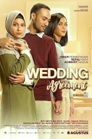 Wedding Agreement Full Movie : wedding, agreement, movie, Wedding, Agreement, 2019™, 1440p, MOViE, Streaming, Movie, Online, Directory