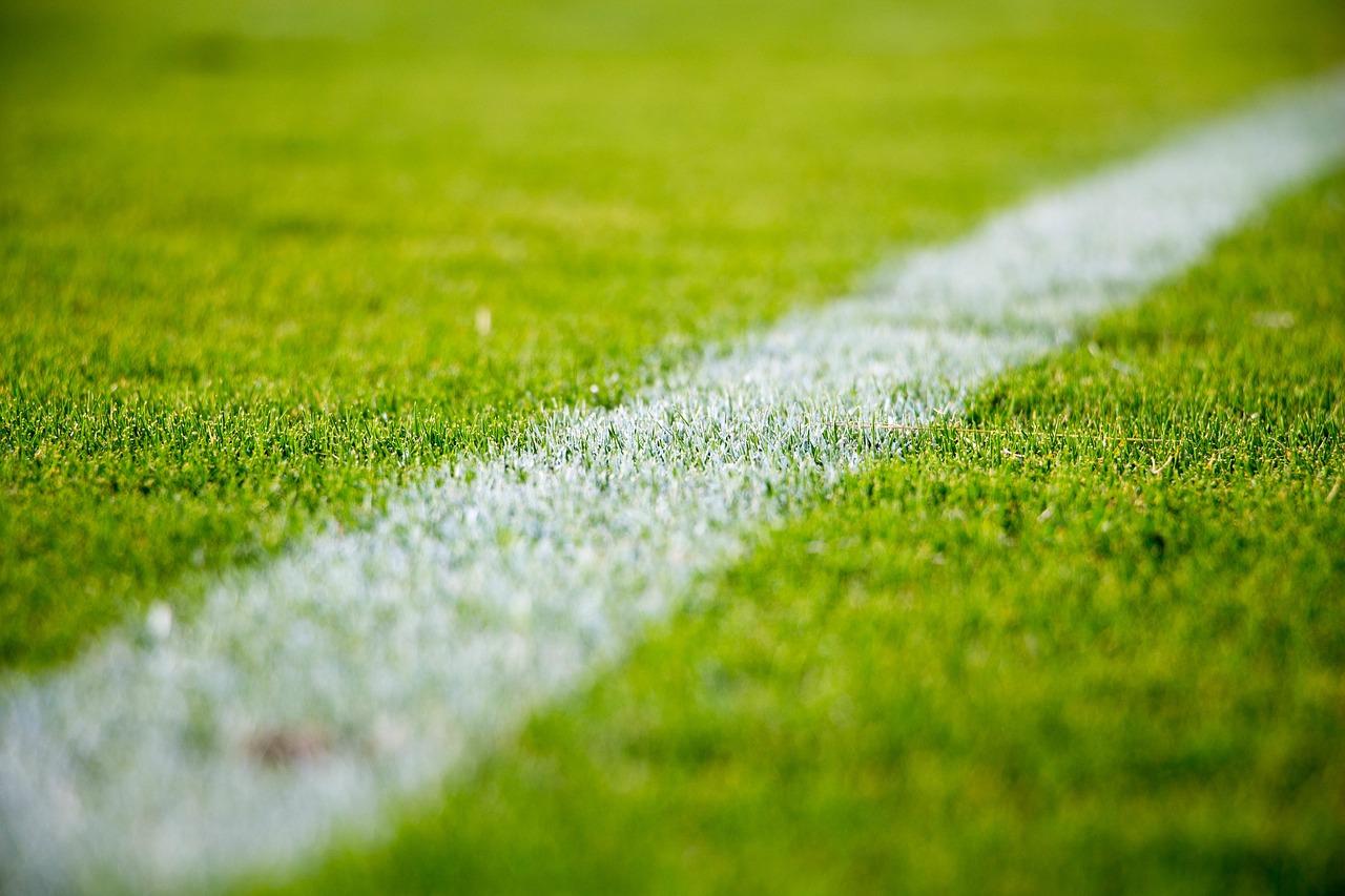 Apuestas deportivas pronósticos