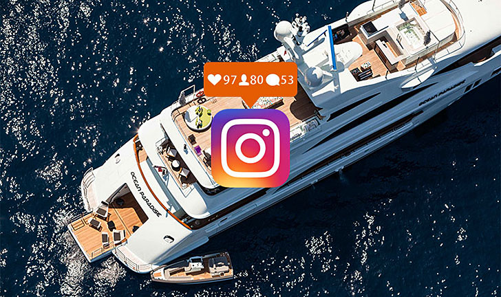 Instagram'da Doğal Yoldan Beğeni Arttırmak
