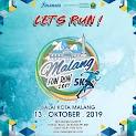 Malang Fun Run • 2019