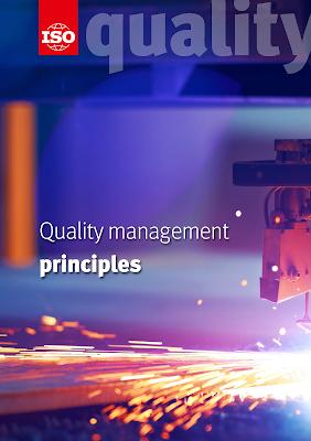 Download Quality Management Principles PDF