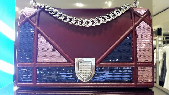 Dior, Programa de Gestión y Marketing de Productos y Servicos del Lujo, Experiencias, Formación, IE Business School, Moda, LifeStyle, Susana Campuzano, Carmen Hummer