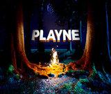 playne-the-meditation-game