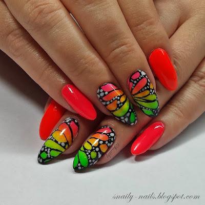 https://snaily-nails.blogspot.com/2017/08/efekt-motyla.html
