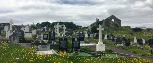 http://www.igp-web.com/IGPArchives/ire/cork/photos/tombstones/st-marys-schull/index.html