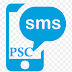 PSC Result 2017 Check by Mobile SMS