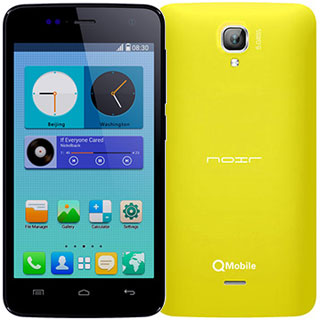 qmobile-i5-flash-file