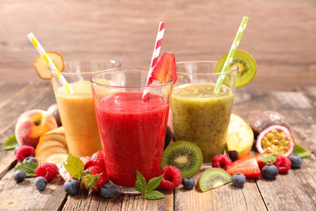 batido-frutas-yogur