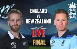 https://www.happytohelptech.in/2019/07/icc-cricket-world-cup-2019-final.html