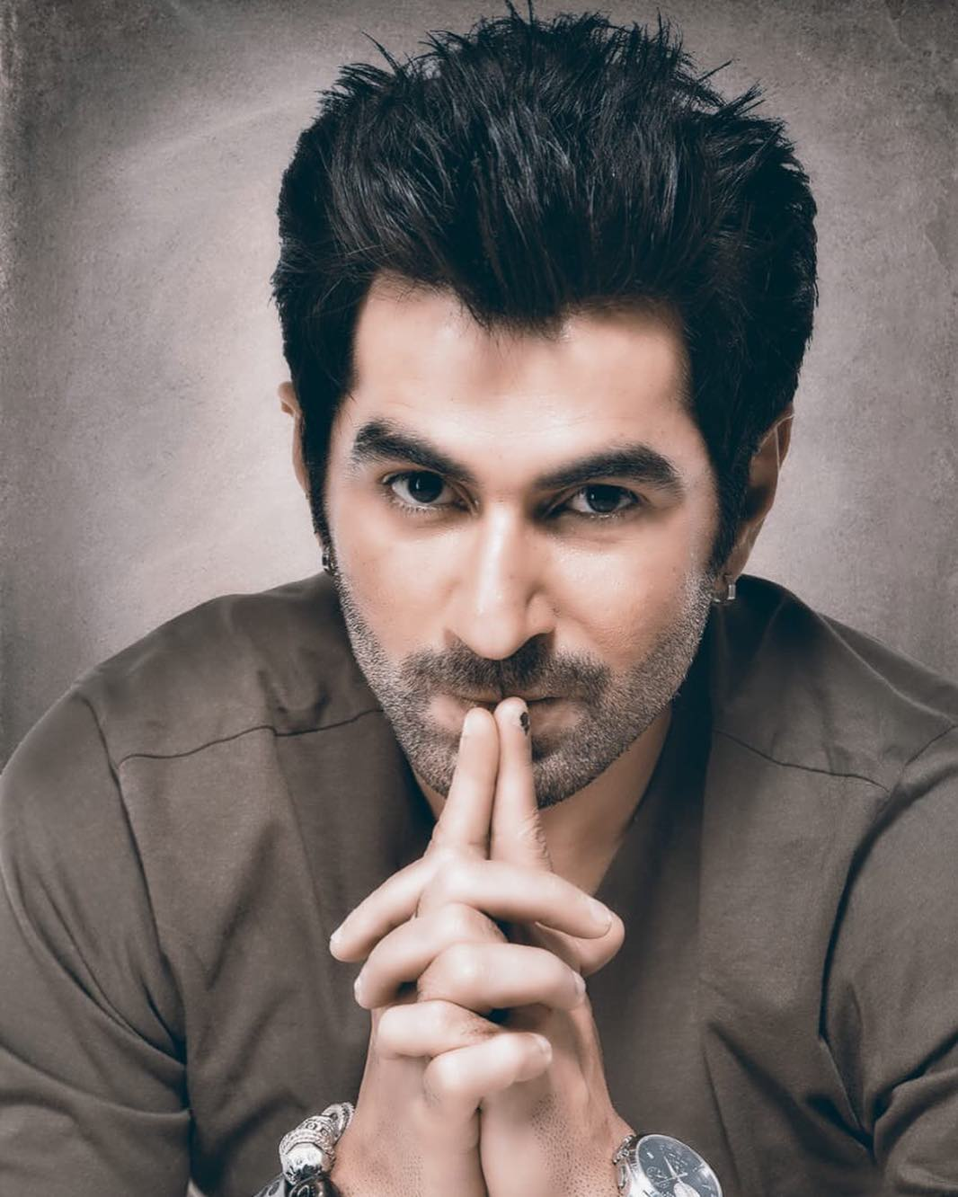 Jeet Photo | Jeet Picture