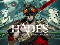 Hades Battle Out of Hell – The High Speed PC