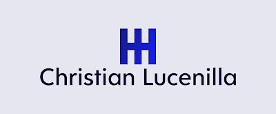 christian guillermo lucenilla salazar