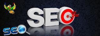 SEO: checker, tester, page seo, Google SEO