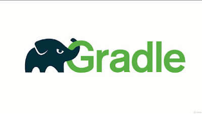 Top 5 Courses and Books to Learn Gradle for DevOps Engineer - Best of Lot