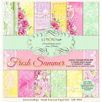 http://www.egocraft.pl/produkt/1280-zestaw-papierow-do-scrapbookingu-fresh-summer