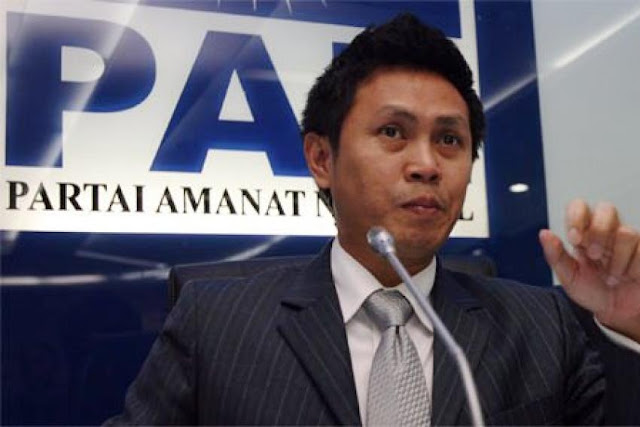 Eko Patrio : Prestasi Ahok 0, Jakarta Tidak Butuh Ahok