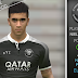 PES2017.  Facepack Fantasy  for Youth ML Europe by XYZfacemaker