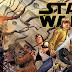 """Star Wars # 6"" confirma onde o sabre de luz de Luke terminou após ""Star Wars: O Império Contra-Ataca"""