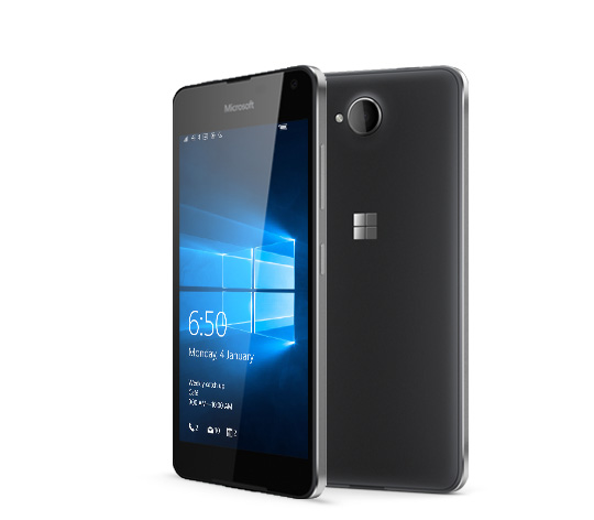 "<a target=""_blank""  href=""http://www.amazon.com/gp/search?ie=UTF8&camp=1789&creative=9325&index=mobile&keywords=Microsoft%20Lumia%20650&linkCode=ur2&tag=phonesspecifi-20&linkId=JPRISKMLLXN73ADJ"">Microsoft Lumia 650</a><img src=""http://ir-na.amazon-adsystem.com/e/ir?t=phonesspecifi-20&l=ur2&o=1"" width=""1"" height=""1"" border=""0"" alt="""" style=""border:none !important; margin:0px !important;"" />"