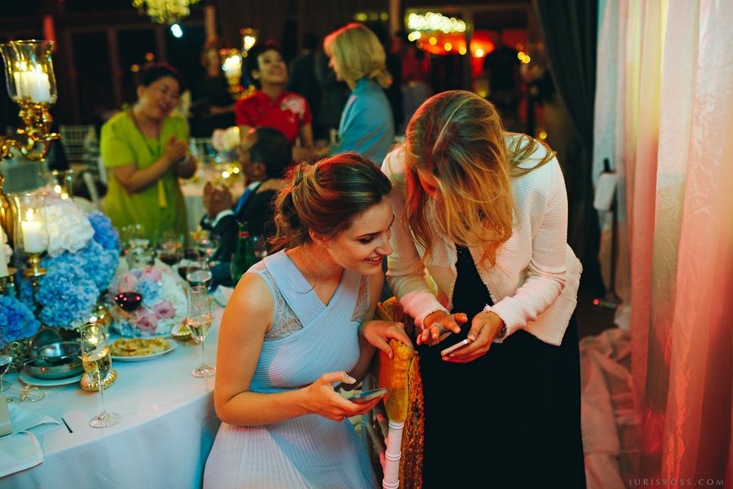 reportāža kāzās dokumentēšana sajūtas mirklis
