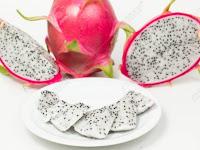 Manfaat buah Naga untuk kesehatan terutama untuk mencegah penyakit