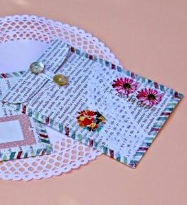 http://www.porcuatrocuartos.com/sobre-boda-dinero/3905