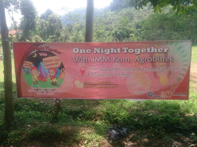 Sinergi untuk Aksi Bersama