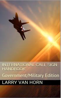 The Btown Monitoring Post: Civilian Aero/Military HF