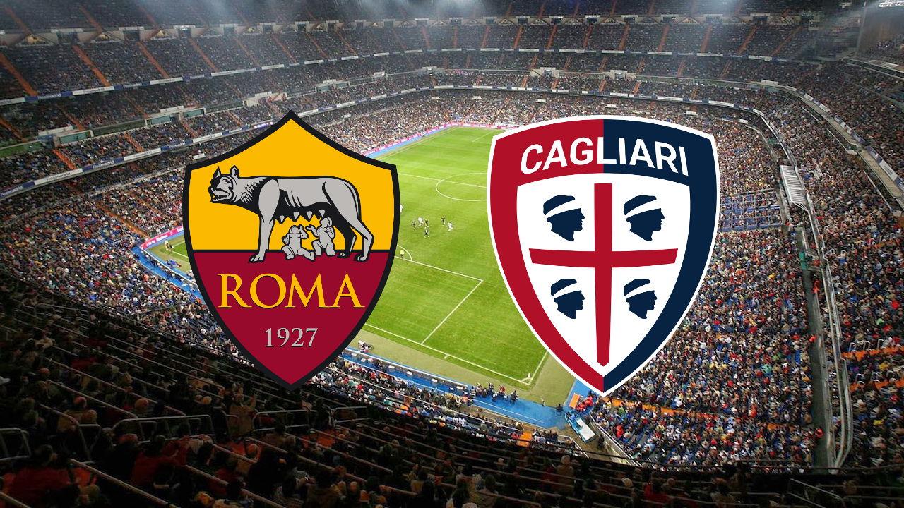 roma-vs-cagliari