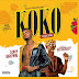Sony Brown ft. Afroguy a.k.a. (Papa never go far) Koko (Cocoa) Prod. by Smile