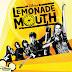 Encarte: Lemonade Mouth (Banda Sonora Original) [Spanish Version]