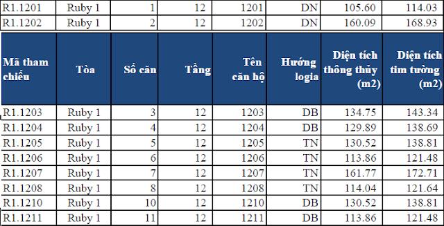 tang-12-ruby-1