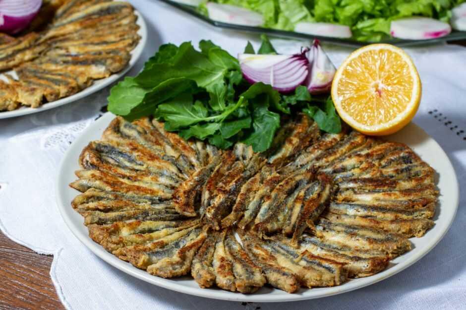 derya deniz balık evi modernevler ısparta menü fiyat sipariş