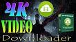 4K Video Downloader 4.5.0.2482 Final terbaru