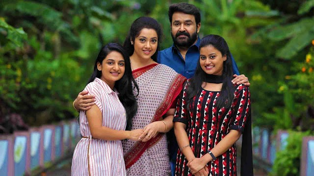 Drishyam 2 Full Movie Review • Drishyam 2 1080p 720p 480p HINDI Malayalam Full Movie Download
