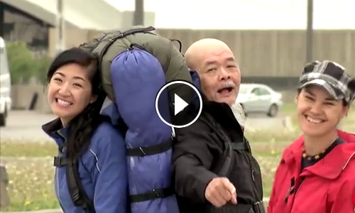 Very Old Man Fuck Young Girl