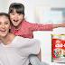 Chil Kid Platinum, Produk Susu dengan Rasa Enak dan Nutrisi Lengkap bagi Anak