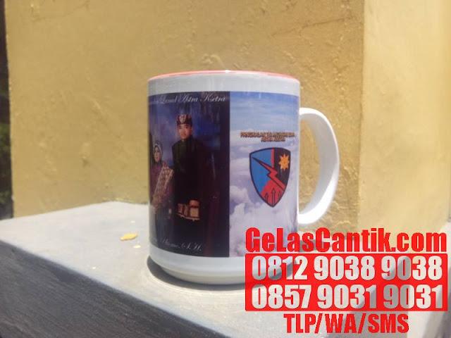 JUAL GELAS UNTUK CAFE