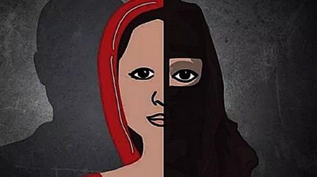 अंतरधार्मिक विवाह प्रोत्साहन प्रकरण की जांच शुरू, कुछ दिन पहले टिहरी जिले से मिला था लिखित प्रेस नोट ।